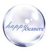 The Happy Cleaners Innisfil Barrie Cleaning Service