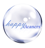 The Happy Cleaners Barrie Innisfil Ontario - Maid Service